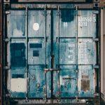 Duurzaam afval verwerken met een gehuurde afvalcontainer