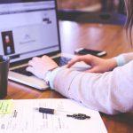 Door online marketing meer bezoekers op je site